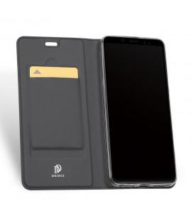 """Apsauginis grūdintas stiklas (0,3mm 9H) HTC One M10 telefonui """"XS Premium"""""""