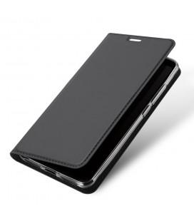 """Apsauginis grūdintas stiklas (0,3mm 9H) HTC One M9 telefonui """"XS Premium"""""""