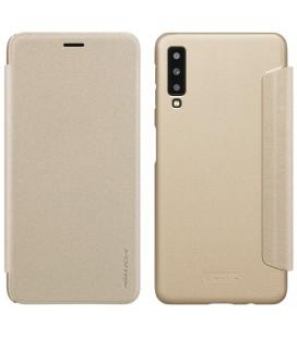 """Apsauginis grūdintas stiklas (0,3mm 9H) Huawei Honor 10 telefonui """"XS Premium"""""""