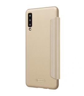 """Apsauginis grūdintas stiklas (0,3mm 9H) Huawei P20 Lite telefonui """"XS Premium"""""""