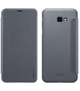 """Apsauginis grūdintas stiklas (0,3mm 9H) Huawei P20 telefonui """"XS Premium"""""""
