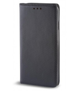 "Apsauginis NANO stiklas (9H 0,22mm) Samsung Galaxy J6 2018 telefonui ""Nano Flexible Glass"""