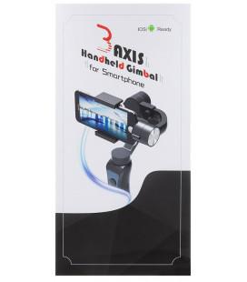 """Raudonas atverčiamas dėklas Samsung Galaxy A6 2018 telefonui """"Telone Fancy"""""""
