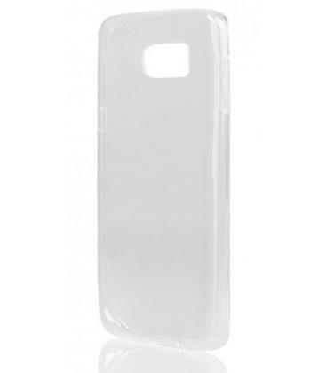 Individualaus dizaino dėklas Samsung Galaxy S7 Edge telefonui