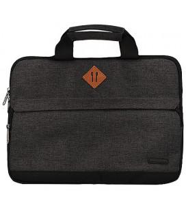 """Krepšys nešiojamam kompiuteriui 15.6"""" """"Fashion"""""""