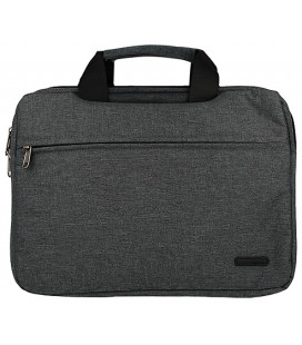 """Krepšys nešiojamam kompiuteriui 14.1"""" """"Modern"""""""