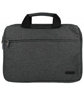"""Krepšys nešiojamam kompiuteriui 15.5"""" """"Modern"""""""