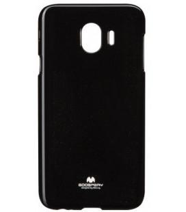 """Juodas 3D apsauginis grūdintas stiklas Samsung Galaxy Note 9 telefonui """"Mocolo CF"""""""