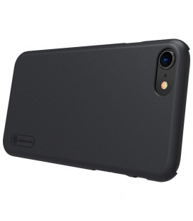 Lenktas auksinės spalvos 3D apsauginis grūdintas stiklas Apple iPhone 6 Plus / 6s Plus telefonui