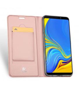 """Apsauginis grūdintas stiklas Samsung Galaxy J7 2018 telefonui """"Premium Tempered Glass"""""""