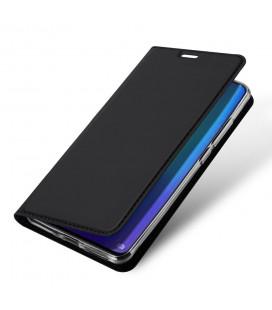 "Apsauginis grūdintas stiklas Xiaomi Redmi 6/6A telefonui ""Premium Tempered Glass"""