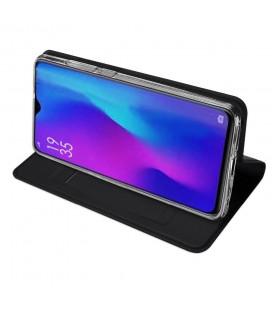 """Skaidrus 3D apsauginis grūdintas stiklas Samsung Galaxy S9 telefonui """"Mocolo"""""""