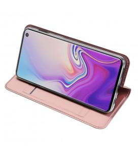 """Juodas 5D apsauginis grūdintas stiklas Samsung Galaxy J7 2017 telefonui """"Mocolo"""""""