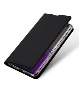 """Juodas dėklas Xiaomi Redmi S2 telefonui """"Tech-Protect"""""""