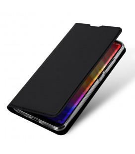 """Juodas dėklas Xiaomi Redmi 6 telefonui """"Tech-Protect"""""""