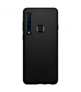 """Originalus automobilinis Samsung juodas USB pakrovėjas 2A ir USB laidas 12v/24v """"EP-LN915U + ECB-DU5ABE"""""""