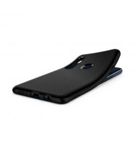 """Skaidrus silikoninis dėklas Xiaomi Mi A2 Lite telefonui """"Nillkin Nature"""""""