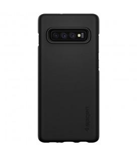 """Juodas 5D apsauginis grūdintas stiklas Huawei P20 telefonui """"Mocolo"""""""