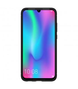 """Juodas atverčiamas dėklas Xiaomi Mi A2 Lite telefonui """"Telone Book Pocket"""""""