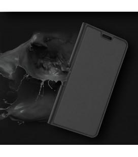 """Šviesiai pilkas silikoninis dėklas Samsung Galaxy J7 2016 telefonui """"Mercury Soft Feeling"""""""