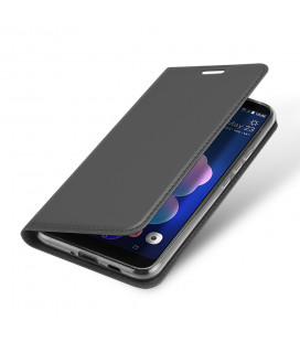 """Apsauginis grūdintas stiklas Xiaomi Redmi 6/6A telefonui """"Nillkin Amazing H"""""""