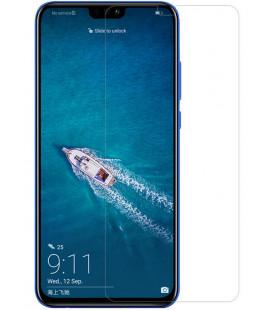 """Apsauginis grūdintas stiklas 0,2mm Huawei Honor 8X telefonui """"Nillkin Amazing H+ PRO"""""""