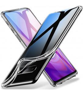 "Skaidrus dėklas Samsung Galaxy S10 telefonui ""ESR Essential"""