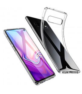 """Apsauginis grūdintas stiklas Nokia 6.1 telefonui """"Premium Tempered Glass"""""""