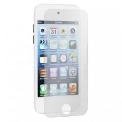 Apsauginis grūdintas stiklas Apple iPod Touch 4 grotuvui