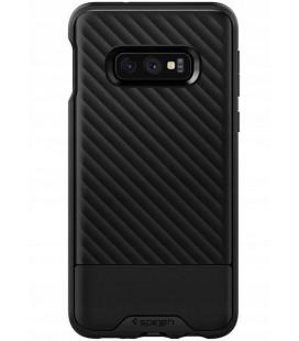 """Juodas dėklas Apple iPhone XS Max telefonui """"Ringke Onyx"""""""