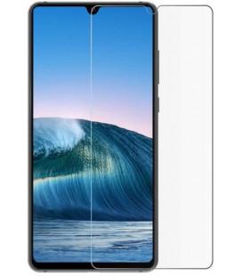 """Skaidrus dėklas Samsung Galaxy S9 telefonui """"Floral Case Magnolia"""""""