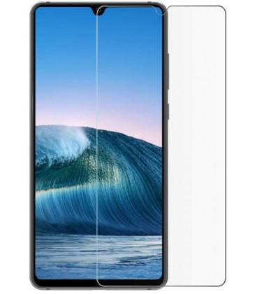 Apsauginė ekrano plėvelė Huawei P30 telefonui (Visam ekranui)