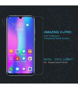 """Skaidrus dėklas Samsung Galaxy A6 Plus 2018 telefonui """"Floral Case Cherry"""""""