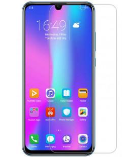 """Apsauginis grūdintas stiklas 0,2mm Huawei P Smart 2019 telefonui """"Nillkin Amazing H+ PRO"""""""