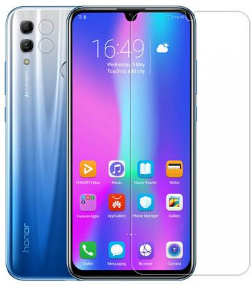 """Apsauginis grūdintas stiklas Huawei P Smart 2019 telefonui """"Nillkin Amazing H"""""""