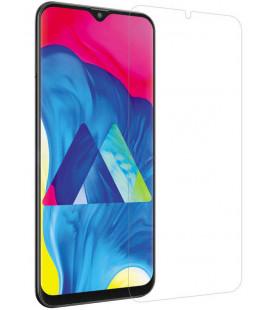 "Skaidrus dėklas Huawei Mate 20 Lite telefonui ""Floral Case Magnolia"""