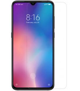"""Apsauginis grūdintas stiklas Xiaomi Mi9 telefonui """"Nillkin Amazing H"""""""