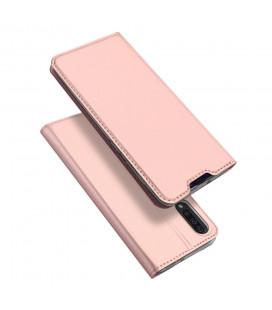 """Auksinės spalvos silikoninis dėklas Xiaomi Redmi 6 telefonui """"Mercury Goospery Pearl Jelly Case"""""""
