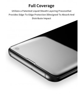 """Odinis juodas atverčiamas klasikinis dėklas Xiaomi Redmi 6 telefonui """"Book Special Case"""""""