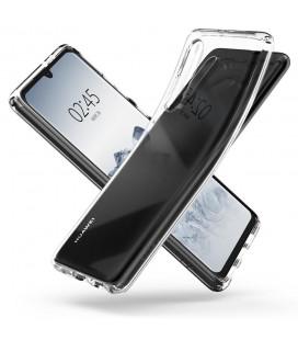 """Juodas dėklas Xiaomi Pocophone F1 telefonui """"Tech-Protect"""""""