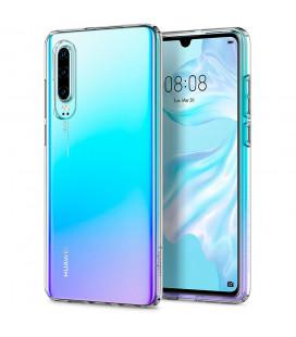 """Apsauginis grūdintas stiklas 0,2mm Xiaomi Pocophone F1 telefonui """"Nillkin Amazing H+ PRO"""""""