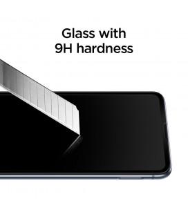 """Apsauginis grūdintas stiklas Apple iPad Pro 12.9 planšetei """"HOFI Glass Pro+"""""""