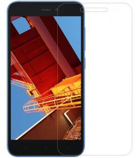 """Apsauginis grūdintas stiklas Xiaomi Redmi Go telefonui """"Nillkin Amazing H"""""""