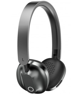 """Belaidės Bluetooth ausinės """"Baseus Encok D01"""""""