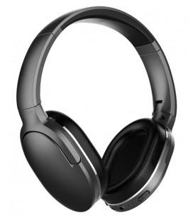 """Belaidės Bluetooth ausinės """"Baseus Encok D02"""""""