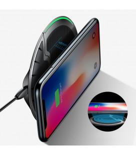 """Juodas dėklas Apple iPhone 7/8 telefonui """"ESR Essential"""""""
