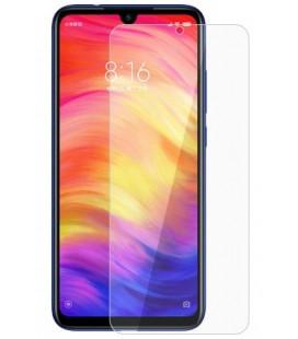 Apsauginė ekrano plėvelė Xiaomi Redmi Note 7 telefonui (Visam ekranui)