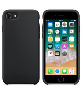"""Juodas universalus telefono laikiklis ant piršto - žiedas """"Ring Carbon"""""""