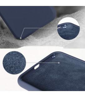 """Auksinės spalvos silikoninis dėklas su blizgučiais Huawei P9 Lite telefonui """"Crystals"""""""