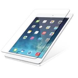 Apsauginis grūdintas stiklas Apple iPad Air 2 planšetei